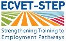 ECVET-STEP_logo-136x85