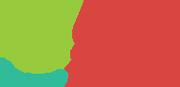 skiff-logo